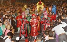 Loại nước mà có cho vàng nghệ sĩ Việt cũng không dám uống trước khi lên sân khấu
