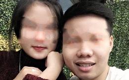 Sốt chuyện trai Hà Thành khoe của, khinh miệt người yêu cũ của bạn gái