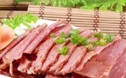 Gợi ý 8 loại món ăn cải thiện bệnh liệt dương ở nam giới