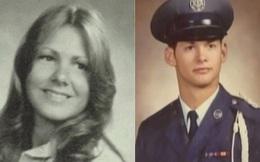 """Sát thủ bí ẩn gây ra hàng loạt vụ giết người, hiếp dâm, khiến FBI """"bó tay"""" suốt 40 năm"""
