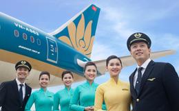 VietnamAirlines bán vốn: Tiếng nói của Vietcombank, Techcombank ngày càng yếu