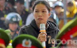 Ba vấn đề cần làm rõ trong phiên phúc thẩm thảm sát Bình Phước