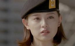 'Đả nữ' màn ảnh Hàn chinh phục khán giả phái đẹp
