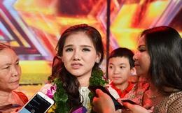 Mẹ Minh Như kể chuyện con gái từng bị suy sụp trầm trọng