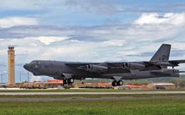 7 máy bay ném bom lừng danh nhất thế giới