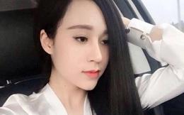 Cô gái 8 lần phẫu thuật thẩm mỹ tiếc nuối gương mặt xưa