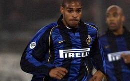 Số phận 8 tiền đạo từng được mệnh danh là 'Ronaldo mới'