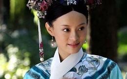 Những phi tần, Hoàng hậu Trung Quốc ác độc do dòng đời xô đẩy