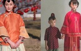 Diễn viên hạng A Trung Quốc lười đóng phim, nhờ ghép mặt