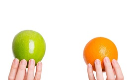 7 sai lầm khi ăn khiến trái cây từ tốt chuyển sang có hại