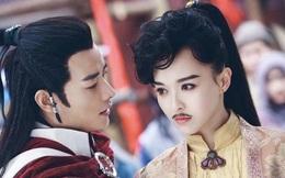 Phim tỷ lượt xem tại Trung Quốc bị chê tạo hình sai lịch sử