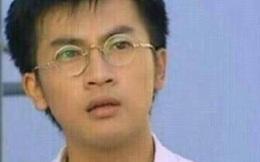 """Không phải Hồ Ca, Tô Hữu Bằng mới là người """"đau khổ"""" nhất sau tin Hoa - Như hẹn hò"""