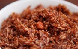 4 thực phẩm có thể gây tích tụ chất độc nếu bạn ăn quá nhiều