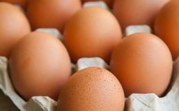 7 thực phẩm người muốn giảm cân cấp tốc không thể không ăn