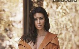 Kim Kardashian: Từ cô đào vô danh đến ngôi sao 'hot' nhất nhì Hollywood