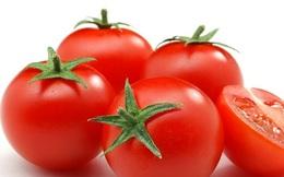 Cách chọn rau củ không chứa hóa chất