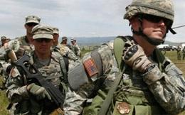 Mỹ phát triển công nghệ áo giáp có khả năng làm lành vết thương