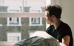 Phũ phàng chia tay mối tình 8 năm rồi ân hận nhìn bạn gái với hạnh phúc mới: Có không giữ, mất đừng tìm!