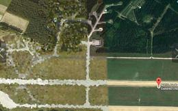 """7 địa điểm mà Google Maps cũng phải """"bó tay"""""""