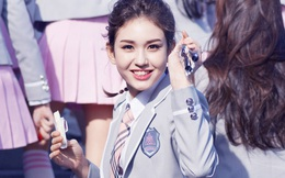 Danh sách nữ nghệ sĩ Hàn được đánh giá quá cao so với thực lực gây phẫn nộ