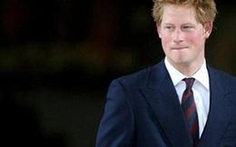 Quá khứ nổi loạn với hàng loạt vụ bê bối gây sốc của hoàng tử độc thân hấp dẫn nhất nước Anh
