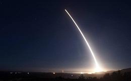 Mỹ nâng cấp lực lượng răn đe hạt nhân liệu có cần thiết?