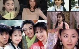 """Sự nghiệp """"sớm nở tối tàn"""" của 2 tiểu đồng phim """"Lương Sơn Bá - Chúc Anh Đài"""""""