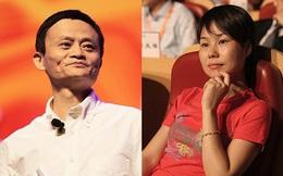 Phải đọc chuyện hôn nhân của vợ chồng tỷ phú Jack Ma trước khi mơ làm vợ đại gia
