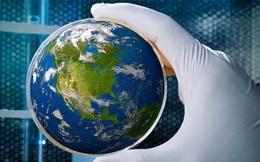 Cần 40 tỷ USD để giải quyết vấn đề kháng kháng sinh, nhưng chúng ta sẽ tiết kiệm được 100 nghìn tỷ và cứu 10 triệu người mỗi năm