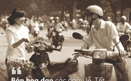 Đây là 7 công việc mà chắc chắn bạn trẻ Việt nào cũng đã từng trải qua