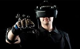 Những công nghệ định hình tương lai xuất hiện năm 2016