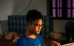 Chuyện về con trai ông thợ sửa khoá ở Thái Bình 2 năm liên tiếp giành HCV Olympic Toán Quốc tế