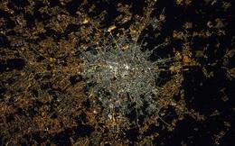 NASA tung bộ ảnh về sự thay đổi chóng mặt của Trái Đất, khiến cả thế giới phải lo lắng cho tương lai
