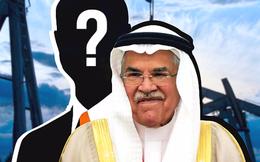 """Iran vắng mặt, """"đòn hiểm"""" của Saudi Arabia tại Doha nhắm vào ai?"""