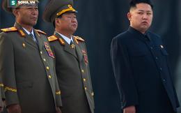 """Bị phương Tây trừng phạt nặng nhất lịch sử, Triều Tiên cứng rắn """"dọa"""" lại"""