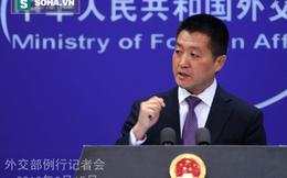 """TQ chính thức lên tiếng về """"tuyên bố chung ASEAN"""" và vụ Ngoại trưởng Singapore """"bỏ về"""""""