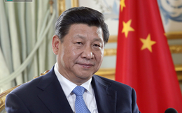 Báo đảng TQ đưa tuyên bố của Tập Cận Bình về phán quyết của PCA