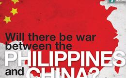 TQ vừa ra sách trắng về đàm phán với Philippines sau phán quyết PCA
