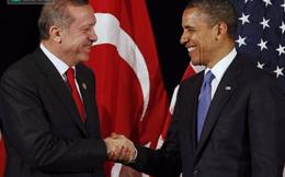 Sau vụ đảo chính, Thổ Nhĩ Kỳ biến thành kiểu đồng minh mà Mỹ không mong muốn