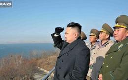 """Báo Hàn Quốc: Triều Tiên cử đặc vụ """"săn"""" người Hàn Quốc ở Đông Nam Á"""