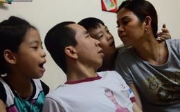 """Cặp song sinh Việt-Đức sau 35 năm: Cuộc sống thật phía sau những """"tấm ảnh trên báo chí"""" (P3)"""
