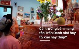 """Huyền thoại Trần Oanh: Thế giới tôn vinh, về Việt Nam 16 năm vẫn """"lạc"""" bằng chứng nhận"""