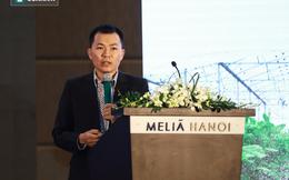 Ông Phạm Hồng Dương: 60% đường trên thị trường là bẩn