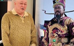 """""""Bao Thanh Thiên"""" Kim Siêu Quần: Tuổi già không con cái, bệnh tật bủa vây"""