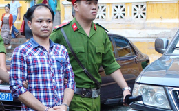 """Xử vụ con ruồi trong chai Number1: Tòa tuyên y án, Võ Văn Minh """"cảm thấy bị oan"""""""
