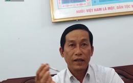 Chủ tịch xã ở Bạc Liêu khẳng định không bị vợ đánh ghen