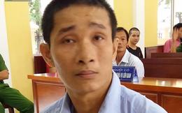Gã đàn ông u40 nghiện phim sex, hại đời bé gái cùng xóm