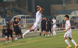 Box TV: Xem TRỰC TIẾP U19 Việt Nam vs U19 Đông Timor (16h00)