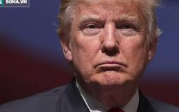 """Scandal dâm ô: Đảng Cộng hòa đau đầu tìm cách loại bỏ """"ung nhọt"""" Trump ngay trước giờ G"""