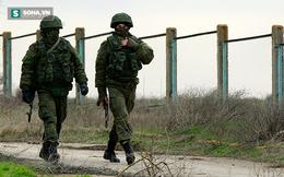 """Lithuania phát hành """"cẩm nang sống sót"""" cho người dân nếu Nga tấn công"""